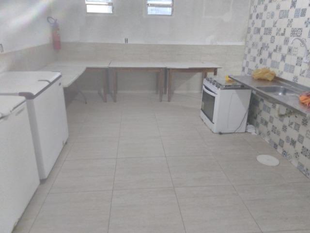 Galpão top, ideal para clínicas, consultórios, escritórios, - Foto 12