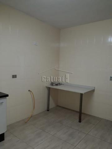 Casa  com 5 quartos - Bairro Veraliz em Londrina - Foto 9