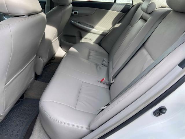Corolla 2013 2.0 xei automático, novíssimo!! - Foto 7