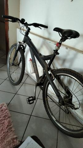 Montain Bike T-tipe 26 marchas Shimano