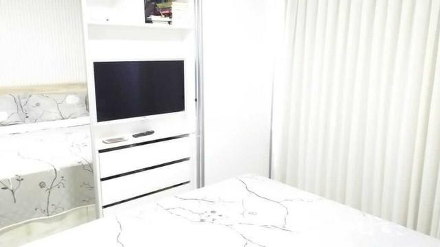 (JR) Lindo Apartamento no Cocó 95m² - 3 Quartos,( 2 Suíte ) + Moveis Projetados - 2 Vagas - Foto 14