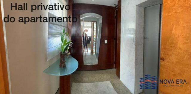 Venda -Edificio Mantova - Foto 4
