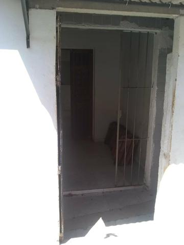 Aluguel casa - Foto 6