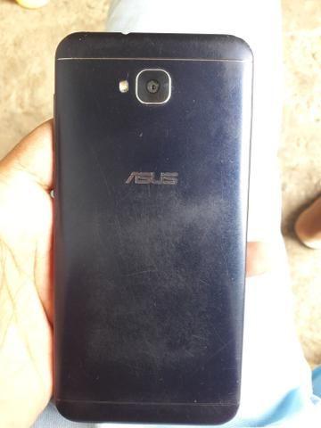 Telefone Zenfone 4 Selfe - Foto 2
