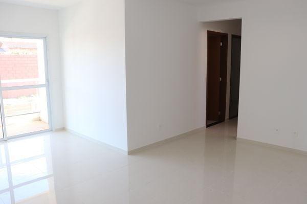 Apartamento  com 3 quartos no Condomínio Residencial Lakeside - Bairro Residencial Itaipu  - Foto 6