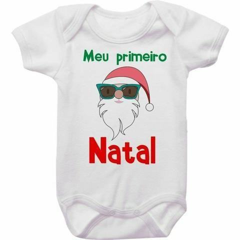 Body - Natalino