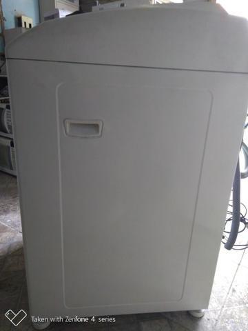 Maquina de lavar consul - Foto 6