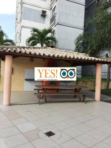 Yes imob - Apartamento 3/4 - Muchila - Foto 13