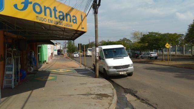 Terreno com 270m², no Recanto das Laranjeiras em Cosmópolis-SP, aceita desdobro. (TE0076) - Foto 12