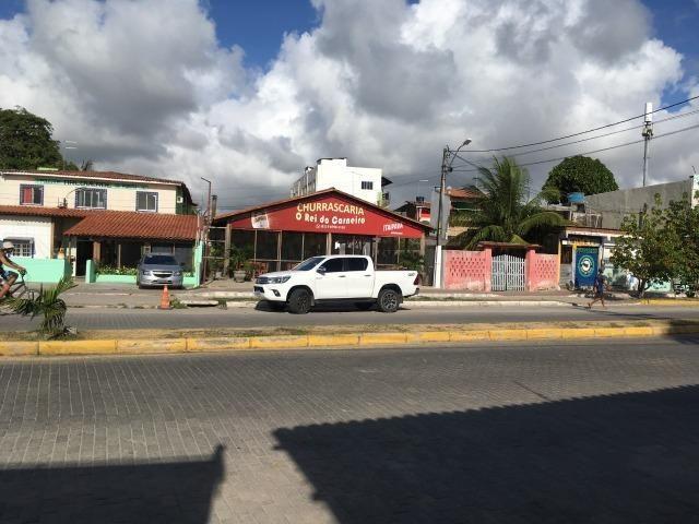 Ponto comercial na Estrada de Maracaipe 1001 - Porto de Galinhas, Ipojuca - PE - Foto 3