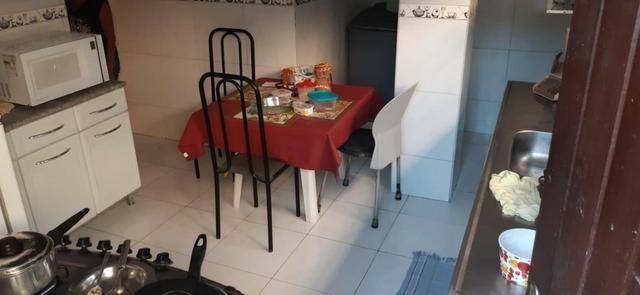 Linda casa 3 quartos suíte em Afogados - Foto 12