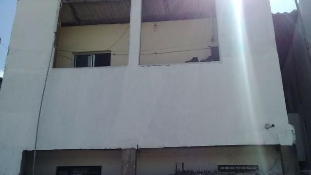 Casa no bairro do jiquiá