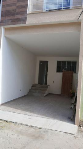 Casa no condomínio Beija-Flor da Colina, 2 suítes - Garagem - ótima localização - Foto 7