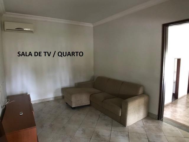 More Cercado de Natureza nessa Linda Chácara à 30 Min do Recife C/ Lazer e Mto Verde - Foto 13