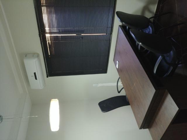 Sala aluguel - Foto 3
