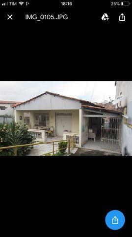 Casa ampla em Itapuã - Foto 2