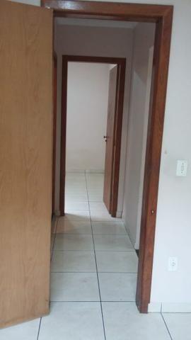 Alugo apartamento Campo Grande R$600 - Foto 9