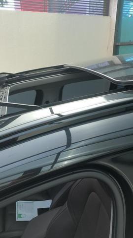 BMW X1 25i blindada - Foto 6