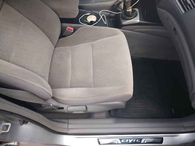 Honda Civic - Foto 14
