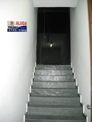 L578 Sala Comercial 50m2 - boa localização - Foto 2