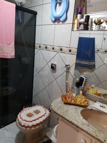 Apartamento  com 2 quartos no Village Cardoso - Bairro Jundiaí em Anápolis - Foto 11