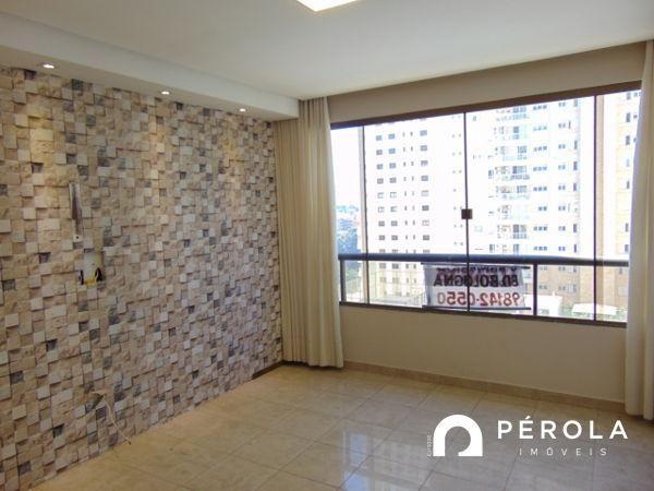 Apartamento  com 3 quartos no Ed. Khalil Gilbran - Bairro Setor Bueno em Goiânia - Foto 10