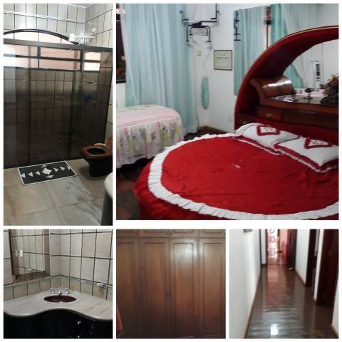 Aluguel de quarto mobilhado em Formosa Goiás