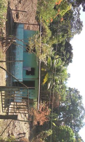 Casa em Mapele - Foto 2