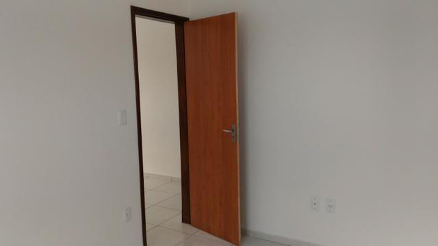 Apartamento em Jacumã (PB) - Foto 5
