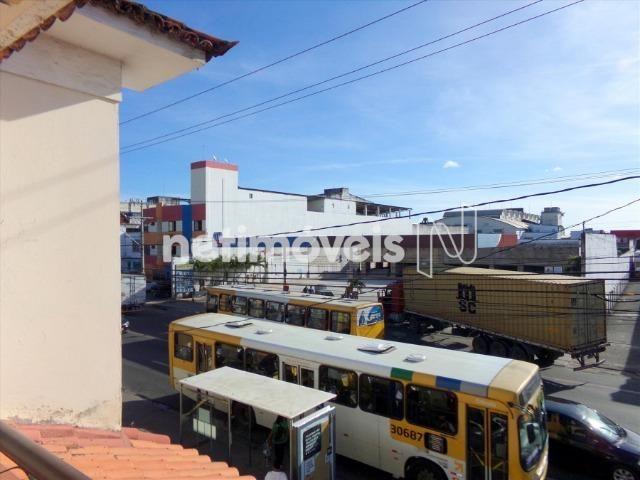 Casa Comercial para Aluguel nos Mares (780053) - Foto 8