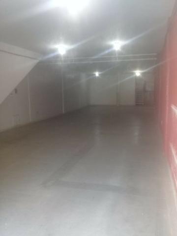 Ponto Comercial Centro de Simões Filho - Foto 5