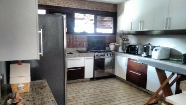 Vendo Excelente casa no Guararapes Cod Loc - 1086 - Foto 13