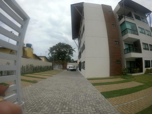 apartamento 2 quartos à venda com área de serviço - ipojuca - pe 689361211 olx
