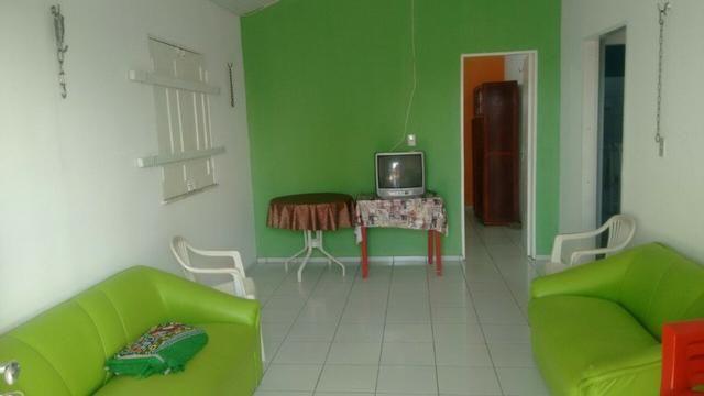 Casa para reveillon whatsap * - Foto 11