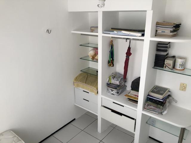 Apartamento no Presidente Kennedy VENDA/ALUGUEL - Foto 10