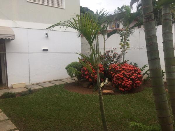 Casa sobrado com 4 quartos - Bairro Setor Marista em Goiânia - Foto 20