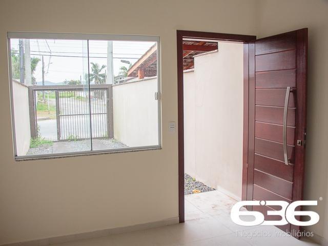 Casa | Joinville | Espinheiros | Quartos: 3 - Foto 6
