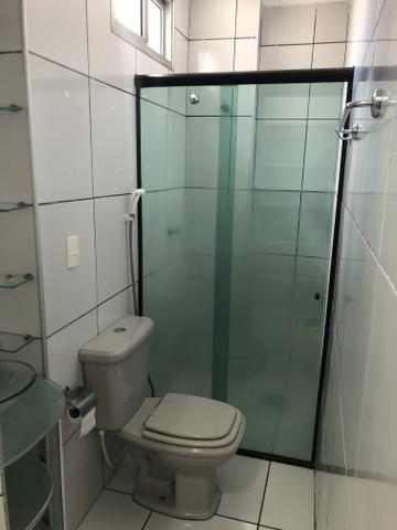 Apartamento no Presidente Kennedy VENDA/ALUGUEL - Foto 19