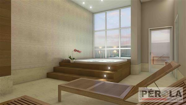 Apartamento  com 3 quartos no RESIDENCIAL ESSÊNCIA HOME CLUB - Bairro Jardim América em Go - Foto 18