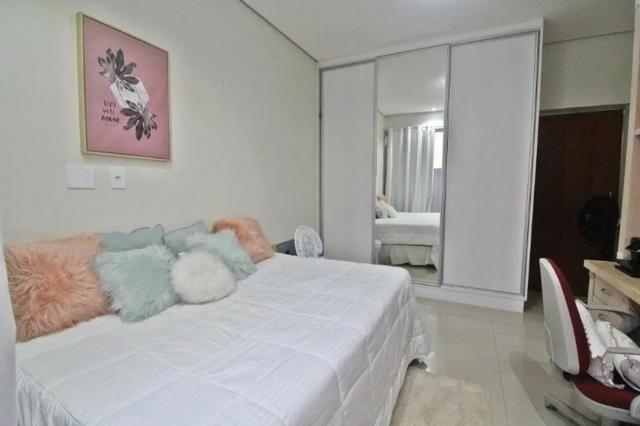 Alugo quarto em excelente casa no Jd. Botanico - Foto 3