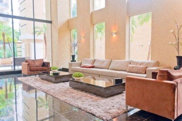 Apartamento  com 3 quartos no Residencial Dubai - Bairro Setor Bueno em Goiânia - Foto 12