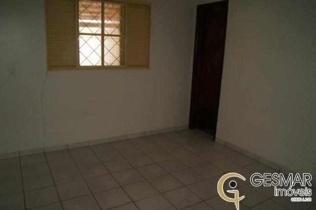Casa 03 quartos sendo duas suítes - Itaici - Foto 11