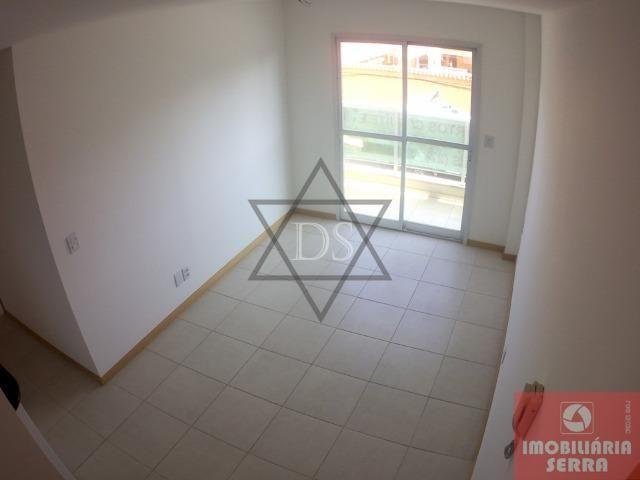 DOS-Otimo apartamento para locaçao em Jacaraipe