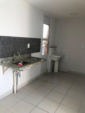 Apartamento 3 quartos Manguinhos - Foto 7