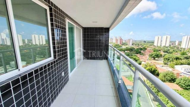 (ESN tr41818)Apartamento a venda 119m com 3 suite e vagas prox chico caranguejo sul - Foto 4