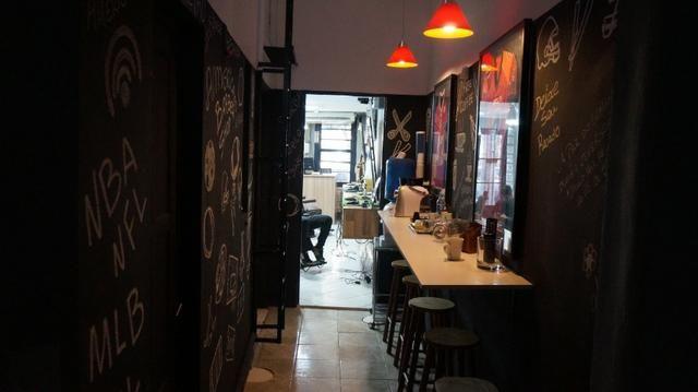 Torro barbearia na Cidade Baixa de Poa/RS - Foto 4