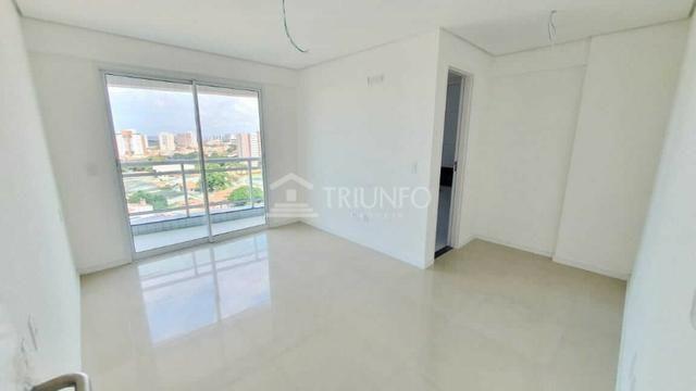 (ESN tr41818)Apartamento a venda 119m com 3 suite e vagas prox chico caranguejo sul - Foto 10