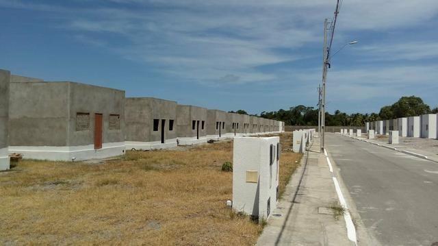 Condominio Fechado Litoral Sul - Foto 18