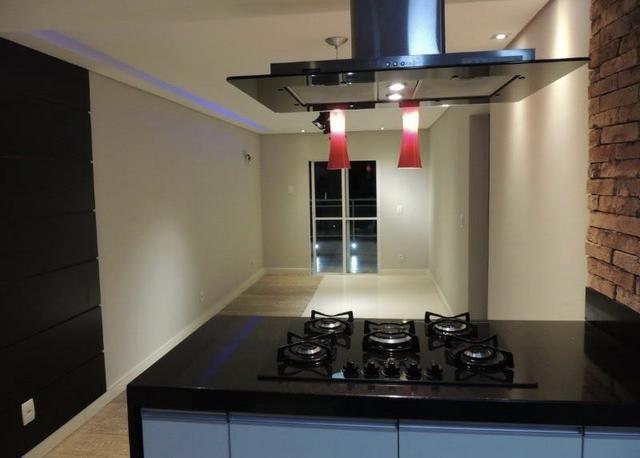 Vendo apartamento no Baleares no Parque das Palmeiras em Angra - Foto 2