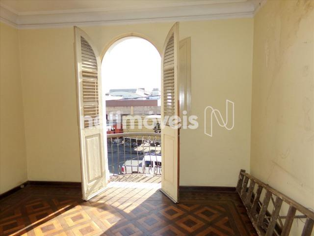 Casa Comercial para Aluguel nos Mares (780053) - Foto 15